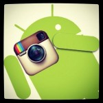 Top 5 ứng dụng Android hay nhất hỗ trợ cho người dùng Instagram: YouCam Perfect, Candy Camera