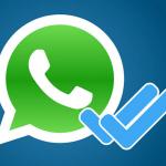 Hướng dẫn cách đọc và trả lời tin nhắn WhatsApp mà không online