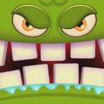 Top 5 tựa game Android mới hay và đáng chơi nhất cho tháng 11/2017: Toon Blast, Kuboom