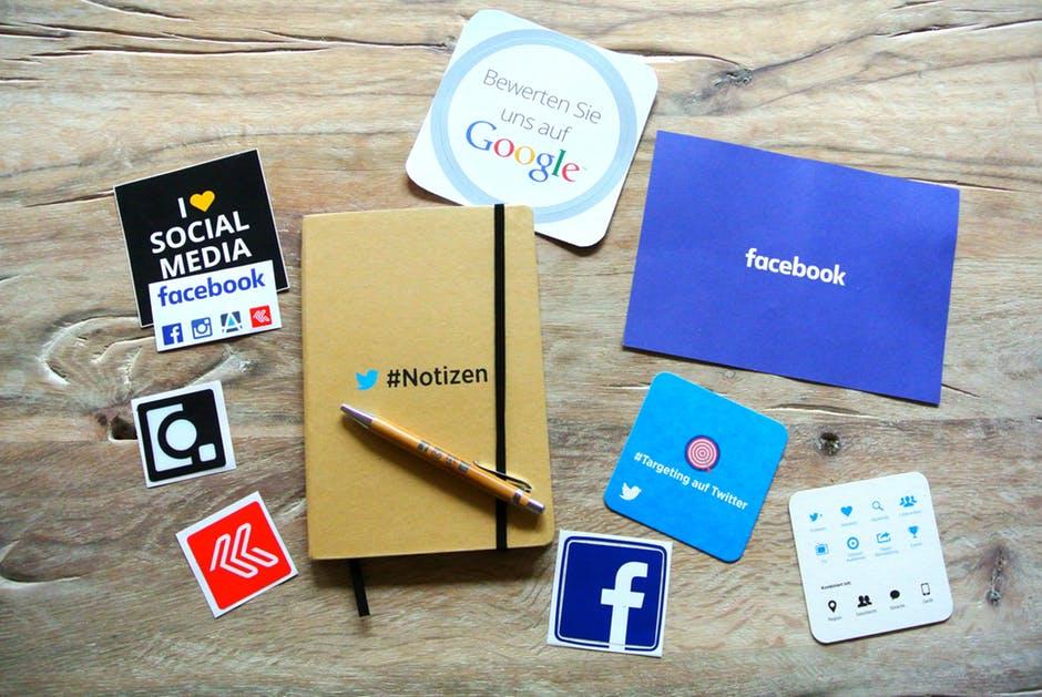 Image 1 Một số mẹo nhỏ thú vị cho Facebook Messenger có thể bạn chưa biết