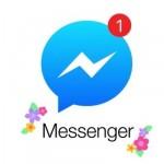 Một số mẹo nhỏ thú vị cho Facebook Messenger có thể bạn chưa biết