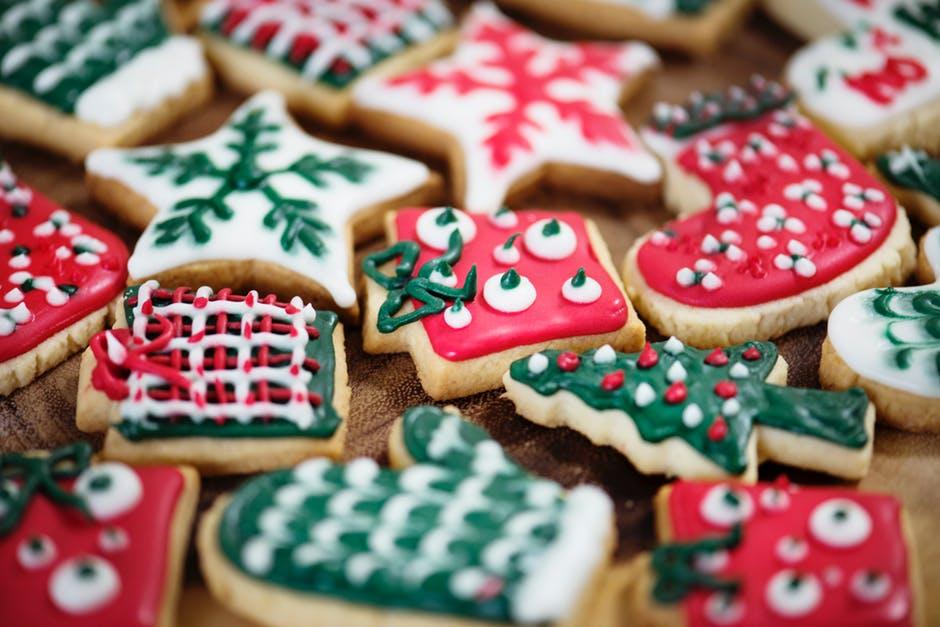 Image 1 Top 5 ứng dụng Android thú vị cho mùa Giáng Sinh 2017