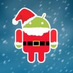 Top 5 ứng dụng Android thú vị cho mùa Giáng Sinh 2017: Netflix, Zedge