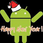 Top 5 gợi ý thú vị cho mục tiêu đầu năm mới 2018 trên thiết bị Android: MyFitnessPal, Scribd