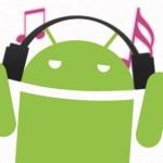 Top 5 ứng dụng lời bài hát tốt nhất cho thiết bị Android: Shazam, Lyrics Mania