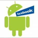 Top 5 ứng dụng Android hữu ích cho người dùng Facebook: Facebook Lite, Friendly for Facebook