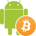 Top 5 ứng dụng Android hữu ích cho người dùng Bitcoin: Bitcoin Checker, Bitcoin Wallet