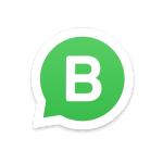 WhatsApp chính thức trình làng tính năng dành cho doanh nghiệp WhatsApp Business
