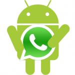 Hướng dẫn cách dấu thời gian thấy lần cuối trên WhatsApp cho thiết bị Android