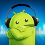 Top 5 ứng dụng nghe radio tốt nhất cho thiết bị Android: TuneIn Radio, Spotify