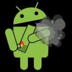 Top 5 ứng dụng Android độc đáo để cai thuốc lá: QuitNow!, Quit Tracker
