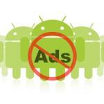 Top 5 ứng dụng chặn quảng cáo tốt nhất cho thiết bị Android: Opera, CM Browser