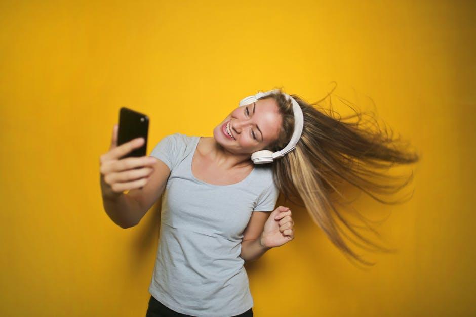 Image 1 Top 5 ứng dụng tải nhạc tốt nhất cho thiết bị Android