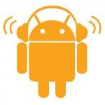 Top 5 ứng dụng tải nhạc tốt nhất cho thiết bị Android: SoundCloud, 4Shared
