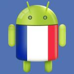 Top 5 ứng dụng Android tốt nhất để học tiếng Pháp: Duolingo, Memrise