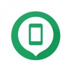 Hướng dẫn cách xóa bỏ dữ liệu trong điện thoại Android bị mất