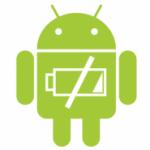 Top 5 ứng dụng Android tiêu tốn nhiều pin nhất theo Avast: SnapChat, Netflix
