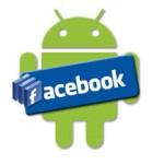 Hướng dẫn cách tăng cường tính bảo mật và bảo vệ dữ liệu trên Facebook