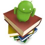 Top 5 ứng dụng Android tốt nhất để học ngữ pháp tiếng Anh: Udemy, English Grammar Test,