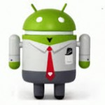 Top 5 ứng dụng tìm việc nhanh và hiệu quả cho thiết bị Android: Indeed, LinkedIn, Jobstreet