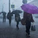Top 5 ứng dụng dự báo thời tiết tốt nhất cho thiết bị Android: 1Weather, Today Weather