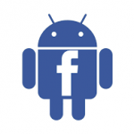 Hướng dẫn cách đăng xuất khỏi ứng dụng nhắn tin Facebook Messenger