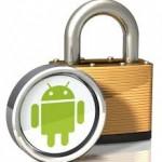 Hướng dẫn cách khóa từng ứng dụng một trên điện thoại Android