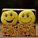 Hướng dẫn tự tạo biểu tượng cảm xúc emoji cho WhatsApp