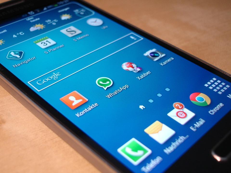 Image 1 Hướng dẫn cách kích hoạt những tính năng ẩn trên WhatsApp cho Android