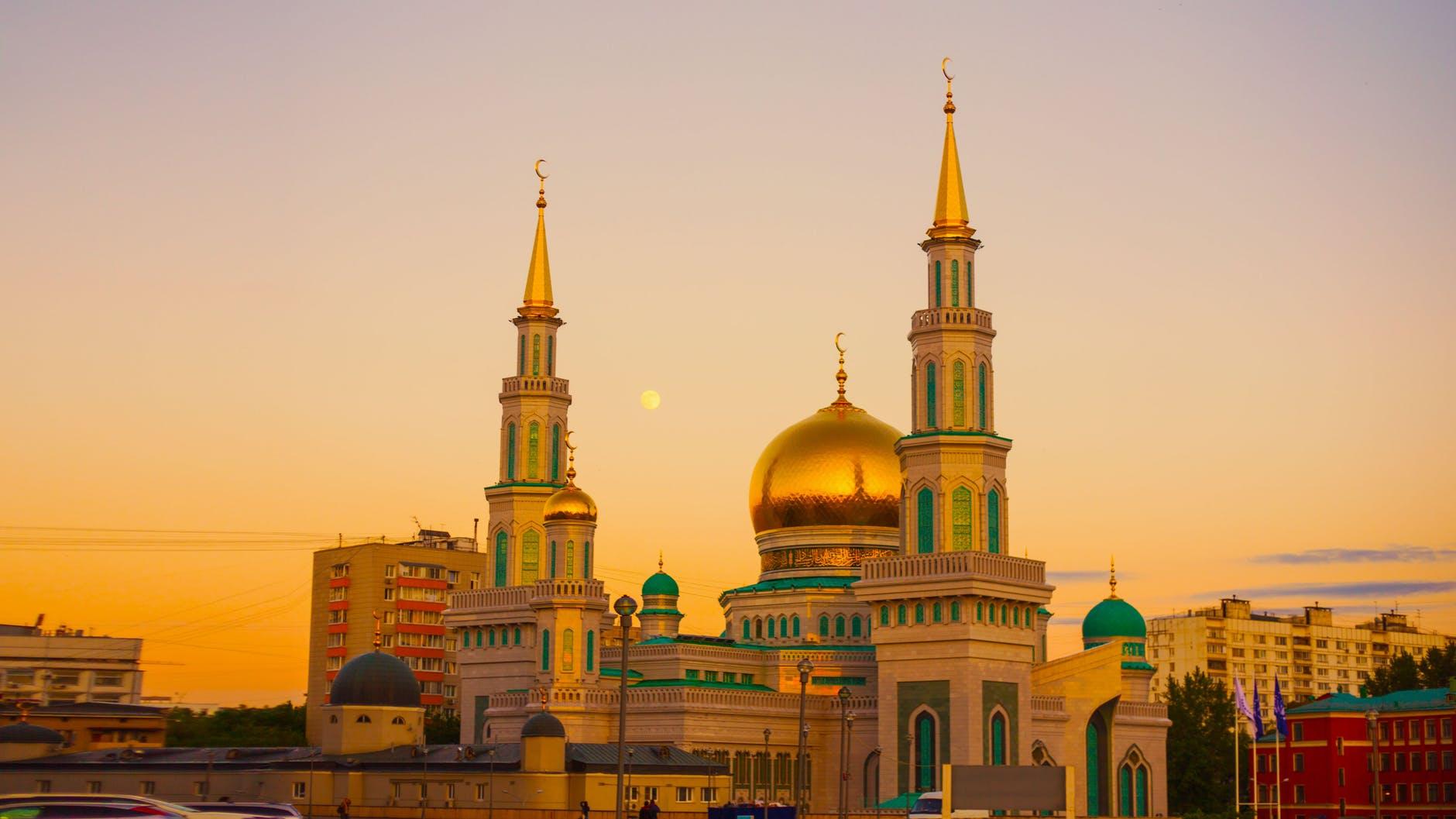 Image 1 Top 5 ứng dụng học tiếng Nga hiệu quả nhất cho người dùng Android