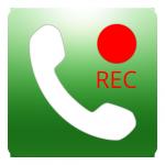 Top 5 ứng dụng ghi âm cuộc gọi tốt nhất cho thiết bị Android: Cub Call ACR, Google Voice