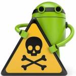 Hướng dẫn làm thế nào để biết tài khoản WhatsApp có bị hack và cách khắc phục