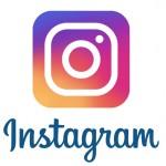 Instagram ra mắt tính năng gọi video trực tiếp cho nhóm đến 4 người