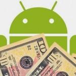 Top 5 ứng dụng thanh toán trực tuyến tốt nhất cho Android: Zalo Pay, VTC Pay