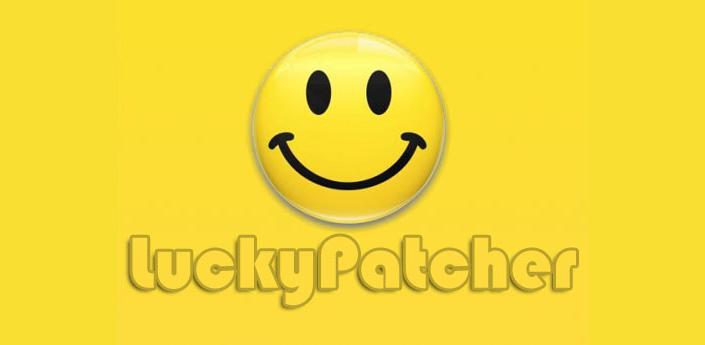 Hướng dẫn cách dùng ứng dụng Lucky Patcher cho Android