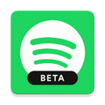 Top 5 ứng dụng mới hay nhất cho thiết bị Android trong tháng 7/2018: Spotify Lite, Facebook Creator