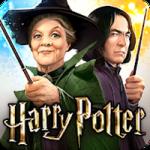 image of Top 5 tựa game và ứng dụng hay nhất về Harry Potter cho thiết bị Andoird