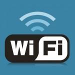 Hướng dẫn cách tìm điểm truy cập Wifi an toàn và miễn phí trên Android