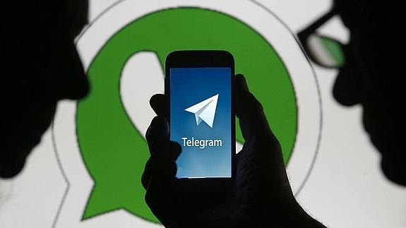 image 1 of Hướng dẫn tạo các kênh như Telegram trên ứng dụng WhatsApp