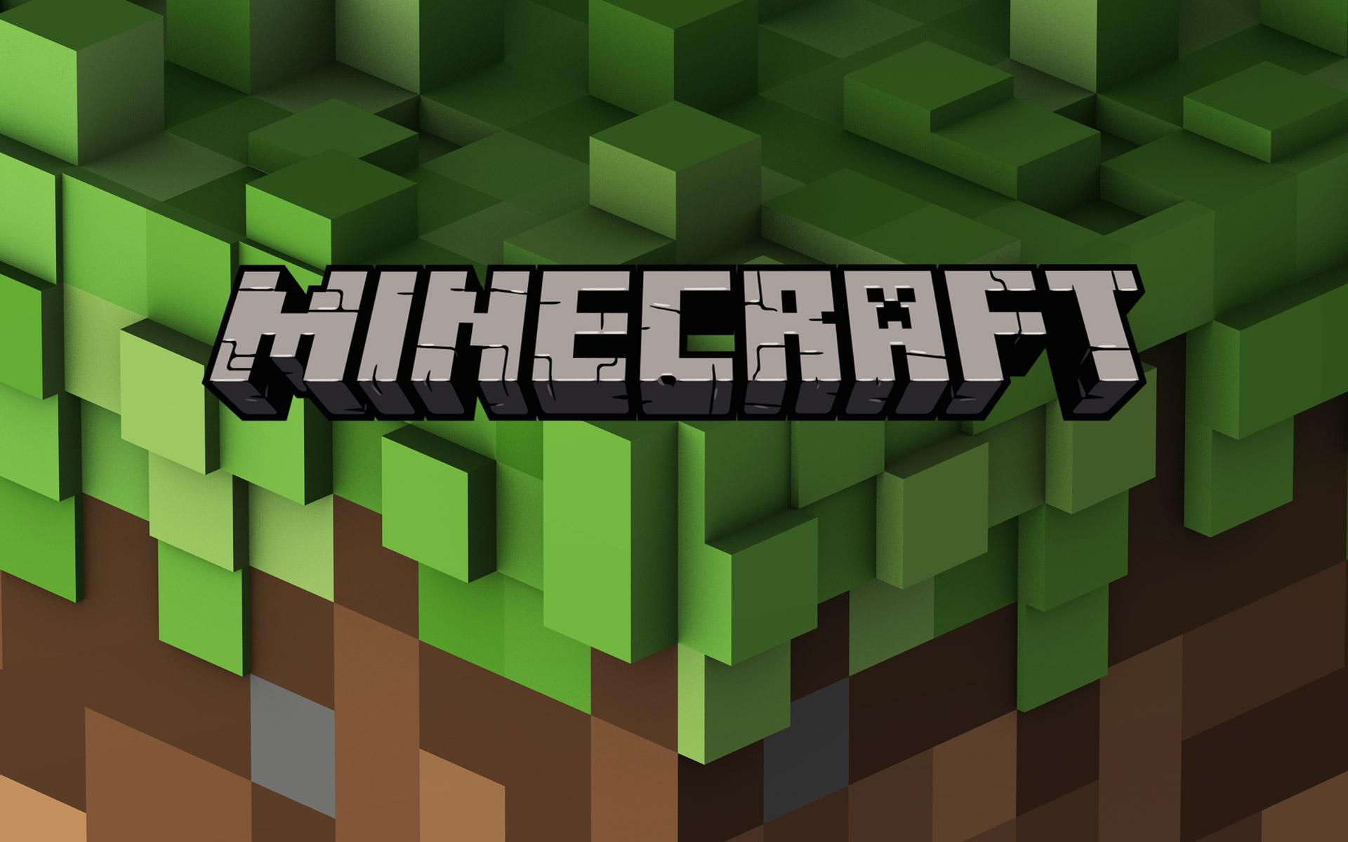 image of Top 10 tựa game hay nhất mọi thời đại Minecraft, Angry Birds