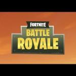 Game Fortnite Battle Royale cho Android chính thức ra mắt, ưu tiên trước cho Samsung