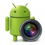 Ngày Nhiếp Ảnh – Top 5 ứng dụng chỉnh sửa ảnh tốt nhất cho Android: Lightroom, Fotor