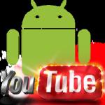 Top 5 ứng dụng chuyển đổi Youtube video sang MP3 tốt nhất cho Android: Videoder, SnapTube