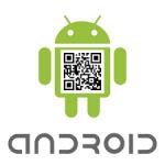 Top 5 ứng dụng quét và đọc mã QR tốt nhất cho Android: QR & Barcode Scanner