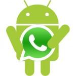 Hướng dẫn cách lưu và chuyển tin nhắn WhatsApp hiện có sang điện thoại mới