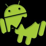 Top 5 ứng dụng Android vui nhộn chơi khăm bạn bè: Nứt màn hình, cuộc gọi giả