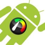 Image 1 Top 5 ứng dụng Android mới đáng thử nhất cho tháng 9.2018