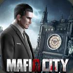 Top 5 trò chơi Android mới hay nhất cho tháng 9.2018: Mad Skills BMX, Mafia City