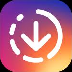 Hướng dẫn cách tải về video Instagram Story yêu thích trên thiết bị Android