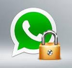 Image 1 Hướng dẫn cách tạo giới hạn quyền nhóm trên WhatsApp